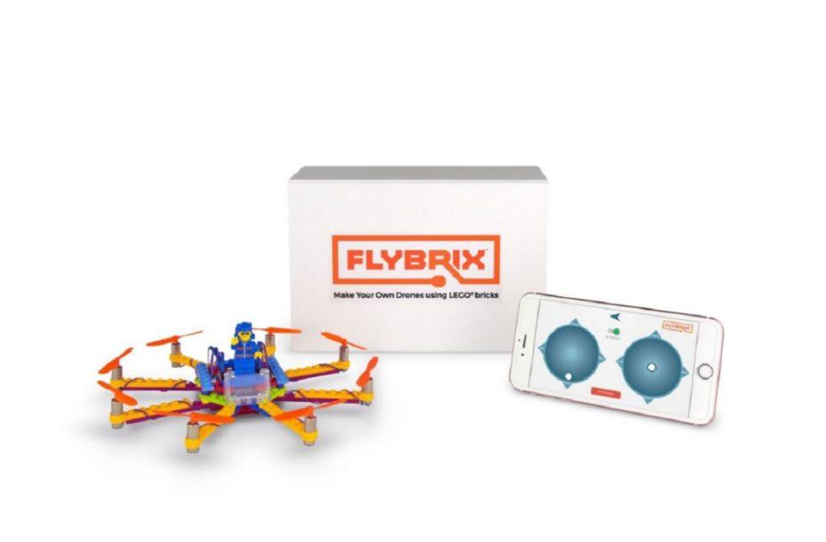 flybrix-930x611