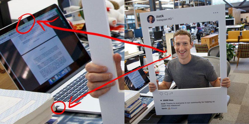 mark-zuckerberg-tape-facebook-instagram-1-1592×796