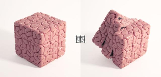 rubics-brain-20110217-185045