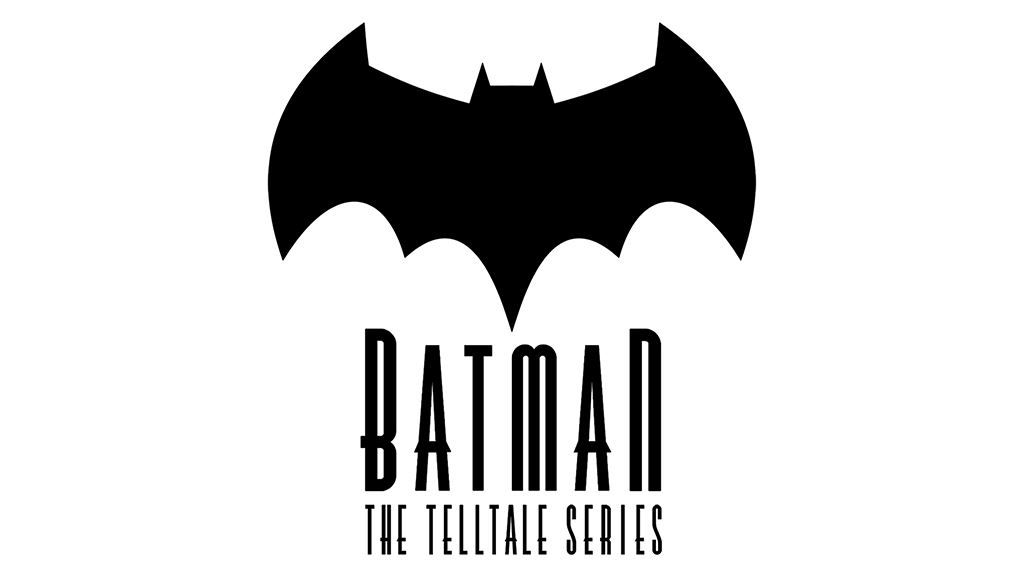 Batman The Telltale Series Episode 2