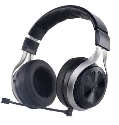 LucidSound LS30 Wireless Universal Gaming Headset