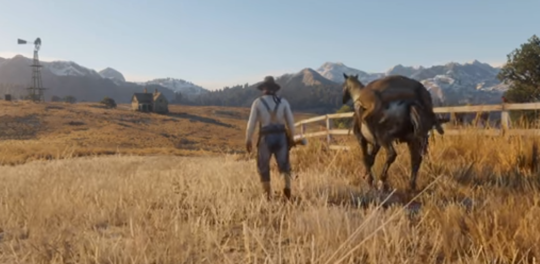 2016-10-20-21_56_22-red-dead-redemption-2-trailer-youtube