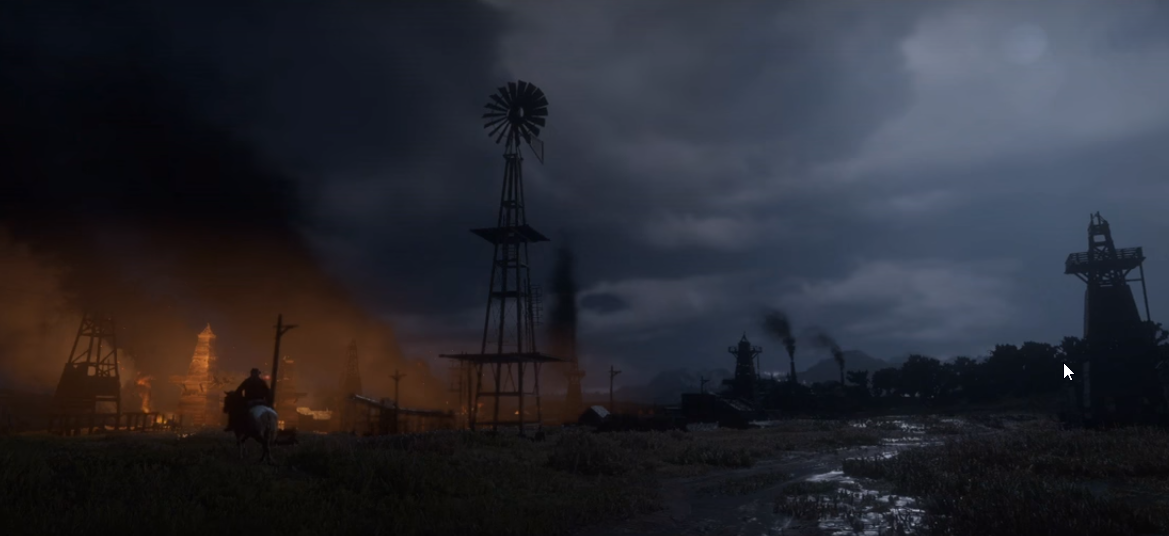 2016-10-20-21_56_44-red-dead-redemption-2-trailer-youtube