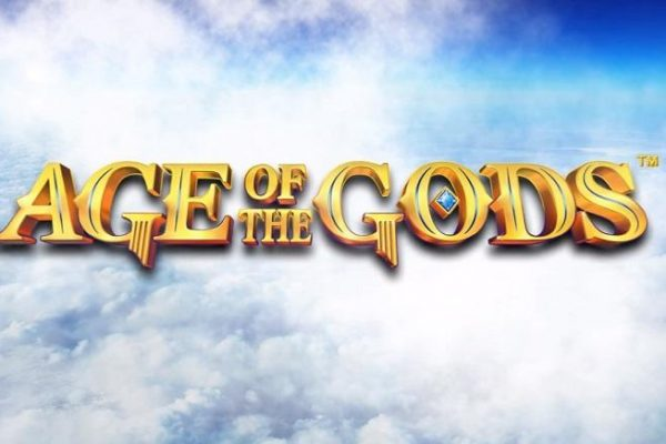 Online Game Age of the Gods