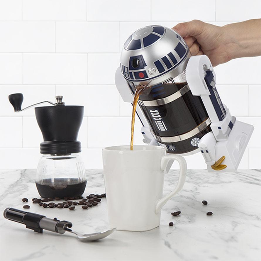 r2-d2-coffee-press-1