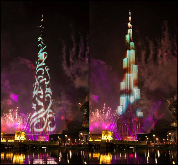 burj-khalifa-is-the-largest-led-screen-in-the-world-now-1