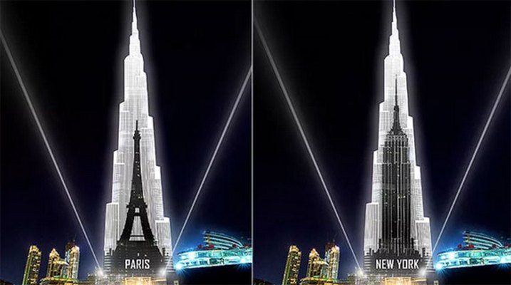 burj-khalifa-is-the-largest-led-screen-in-the-world-now-2