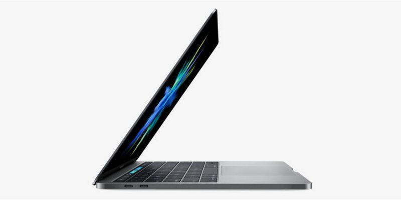 macbook-pro-hed-796×398