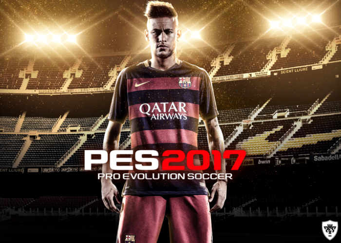 pro-evolution-soccer-2017-trial-edition