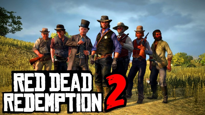 red-dead-redemption-2-2