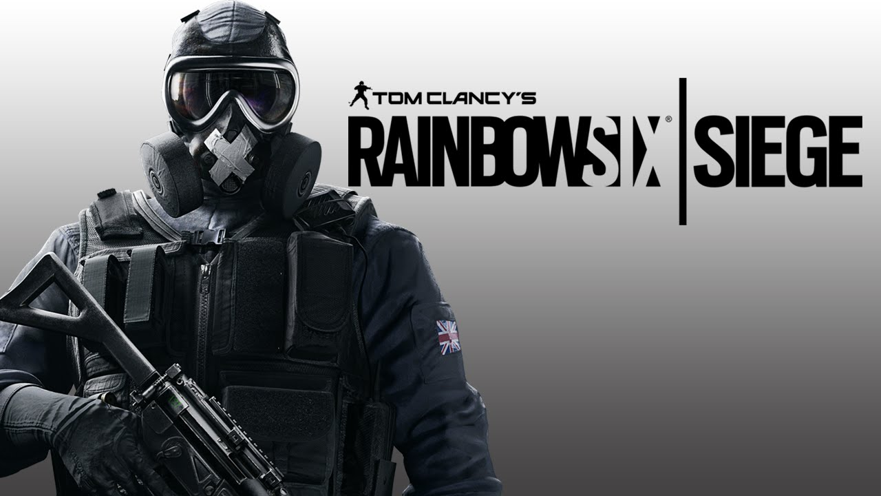 rainbow-six-siege