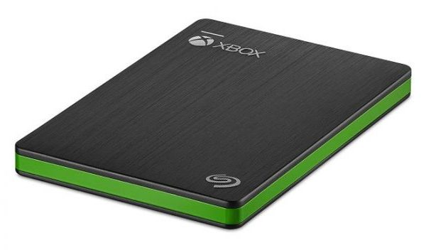 Xbox One SSD
