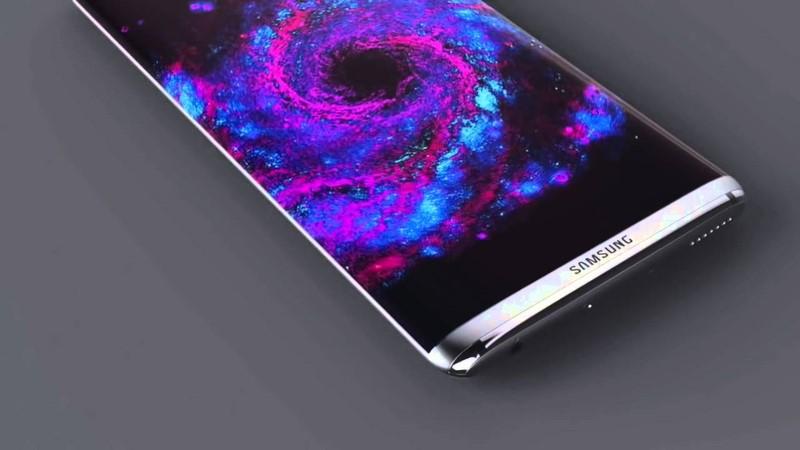 Samsung-Galaxy-S8-4