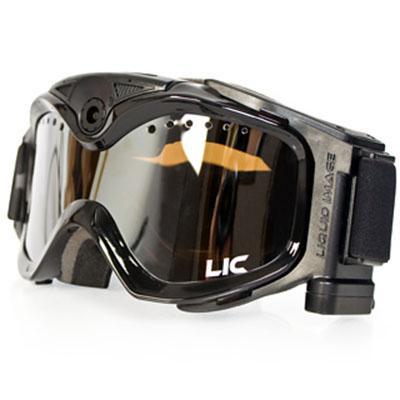 Summit-HD-Video-Camera-Goggles