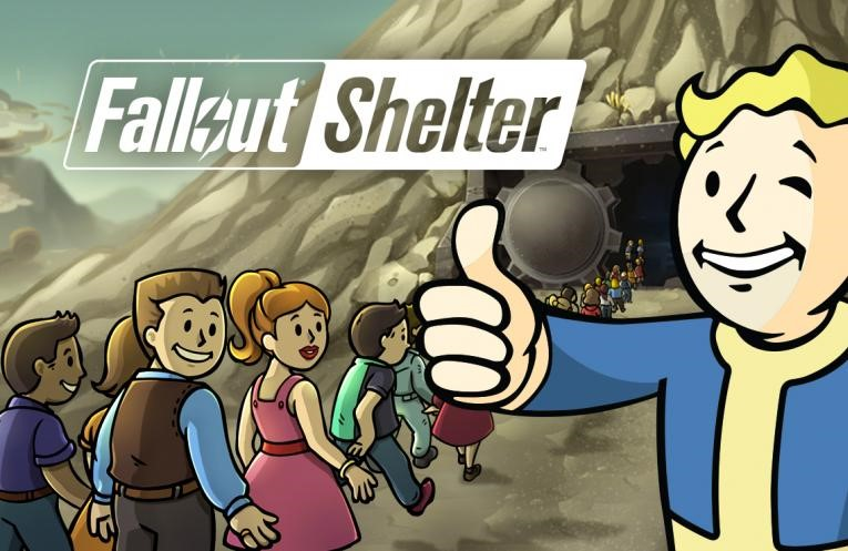 fallout-shelter-android-tips-tricks-guide-vault-layout-get-more-dwellers-mr-handy
