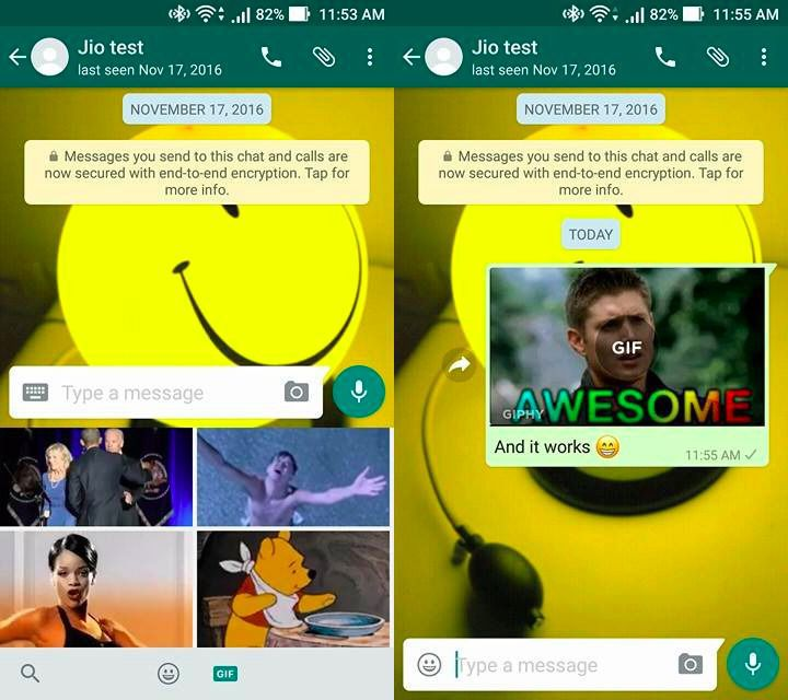 whatsapp-gifs