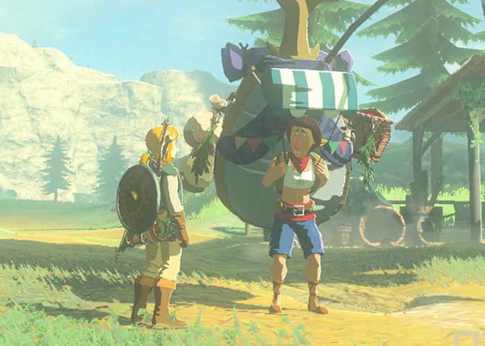 Legend-Of-Zelda-Breath-Of-The-Wild