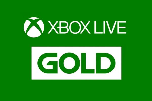 Xbox-Live-Gold