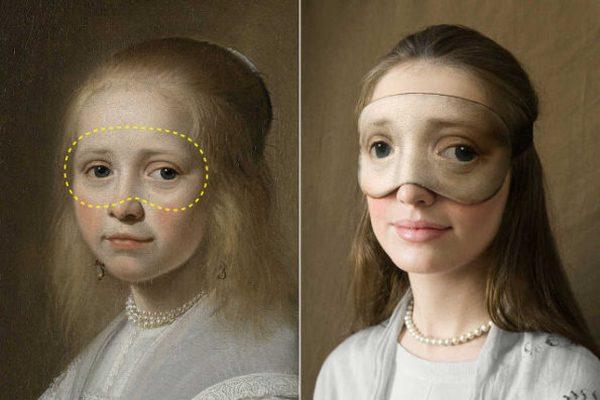 art-eye-masks-1-595×397