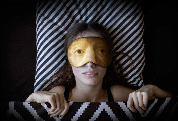 art-eye-masks-2-595×406