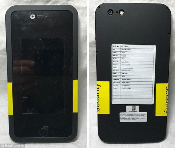 iPhone-4-610×518