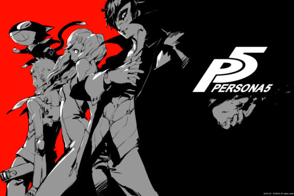 Persona 5 Cheats Infinite Money All Test Answers And Alternate