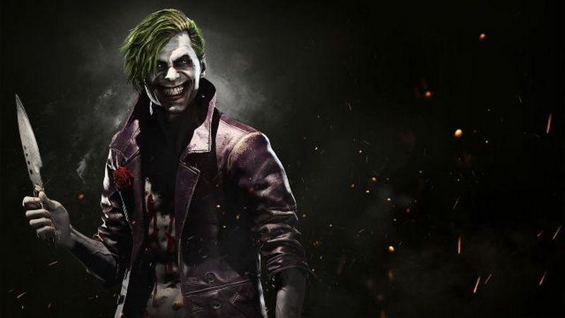 joker-header-5