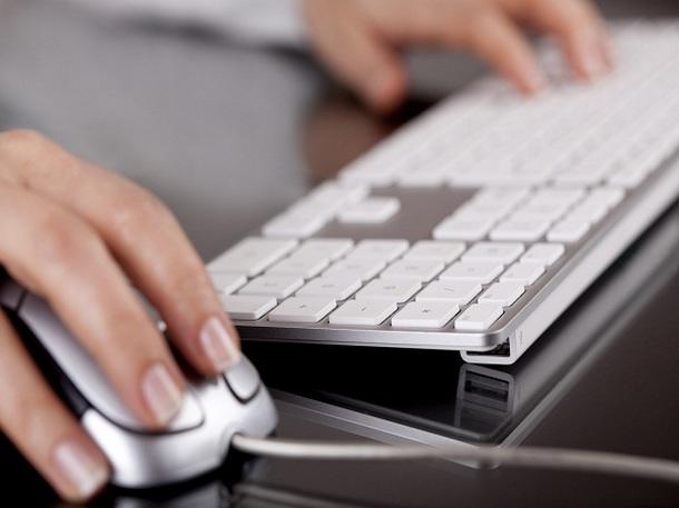 Writing Good Articles