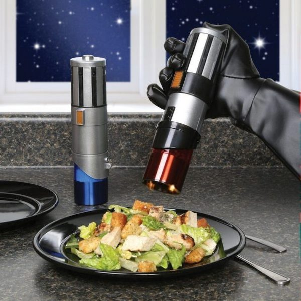 lightsaber-salt-and-pepper-grinders-595×595