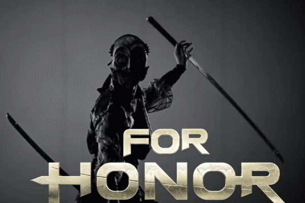 For Honor Season 4