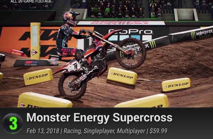 monster_energy_supercross