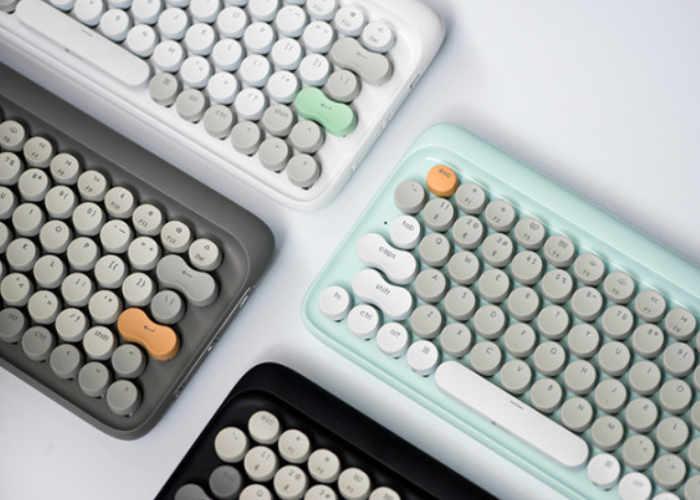 Mac-Mechanical-Keyboard