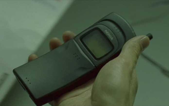 Nokia_8110