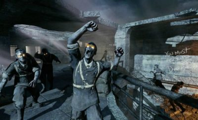 black-ops-zombies
