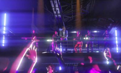 Los Santos Nightclubs