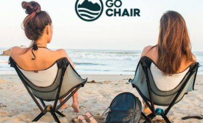 Go Chair