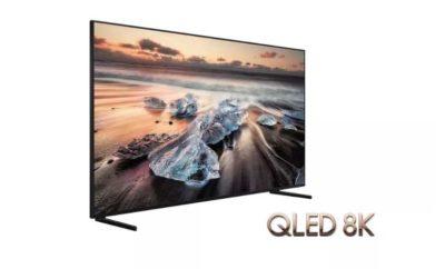 Samsung-8K-TV
