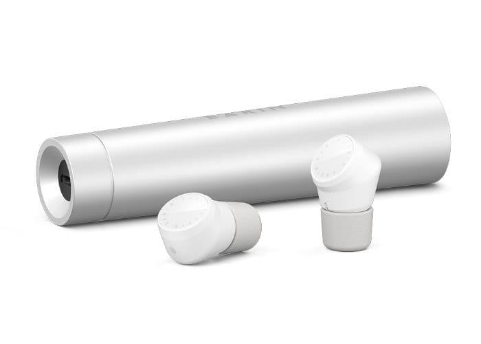 Earin M2 Wireless Earbuds