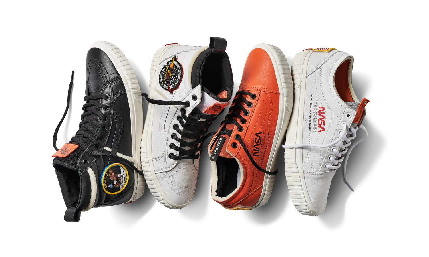 vans-has-unveiled-their-radical-nasa-themed-collection3