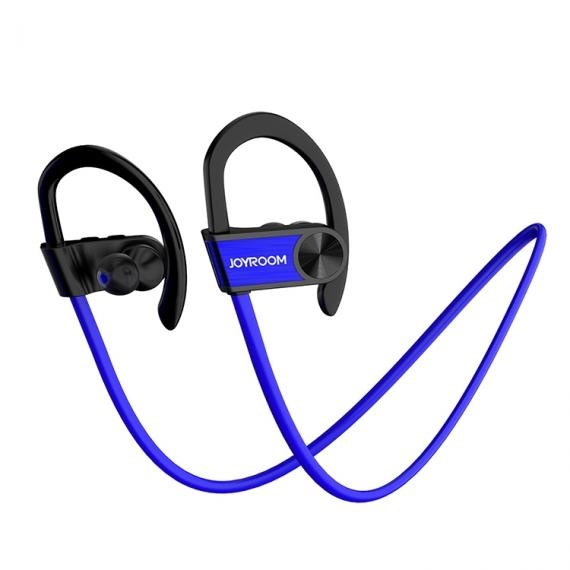 Joyroom® Wireless Bluetooth Sports Headphones