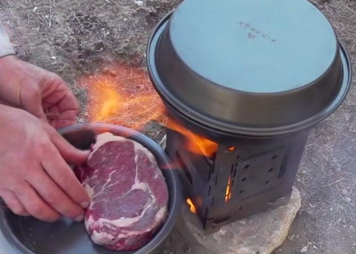 Firebox-camping-cook-kit