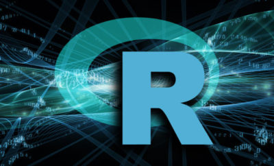 R is the Best Analytics Programming Language