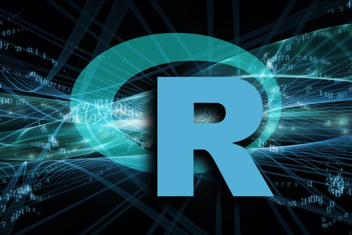 R is the Best Analytics Programming Language