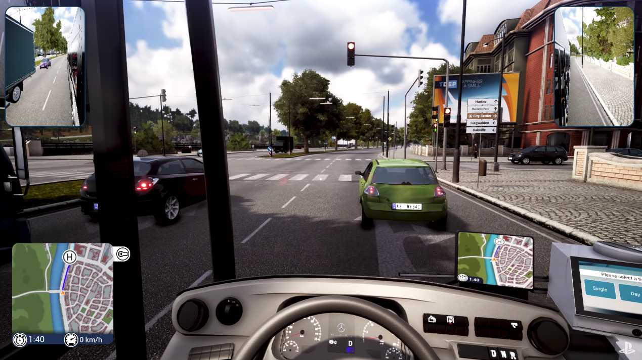 Bus_Simulator