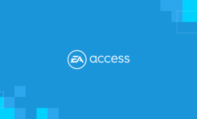 EA subscription service
