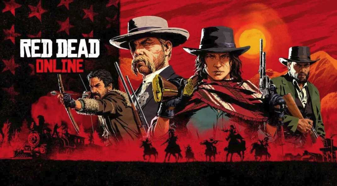 Red Dead Online is Finally FIXED & Players Are Start Getting BANNED