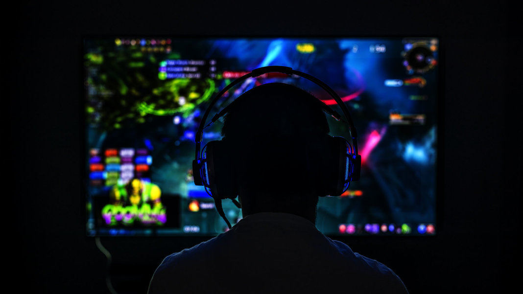 images?q=tbn:ANd9GcQh_l3eQ5xwiPy07kGEXjmjgmBKBRB7H2mRxCGhv1tFWg5c_mWT Ideas For Good Internet Games @koolgadgetz.com.info