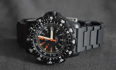 Military Watches of 2019
