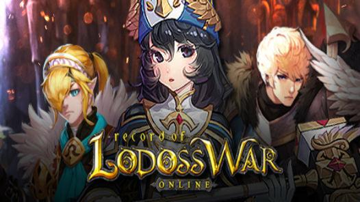 record-of-lodoss-war