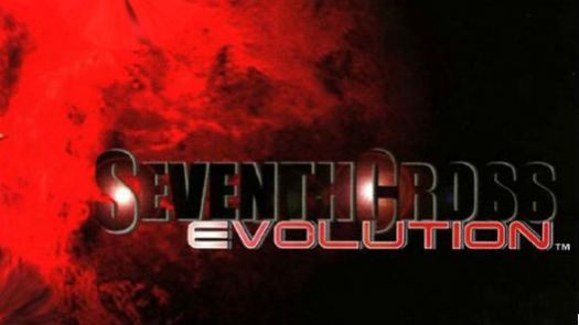seventh-cross-evolution-thumb-dreamcast